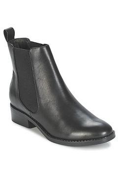 Boots Aldo CYDNEE(98755237)