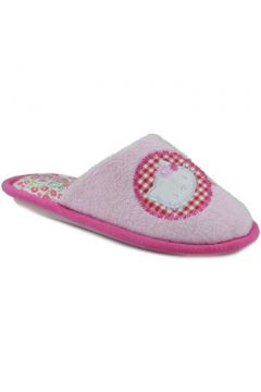 Chaussons enfant Hello Kitty HOUSE(98733597)