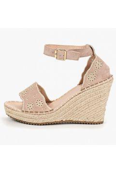 Эспадрильи Sweet Shoes(104321030)