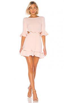Платье karly - RACHEL ZOE(117085961)