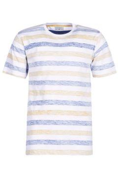 T-shirt Casual Attitude JACOBA(115427628)