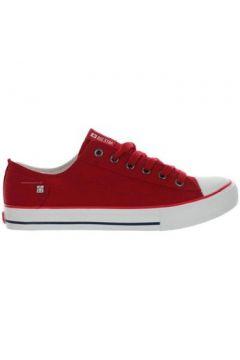 Chaussures Big Star DD274339(101575836)