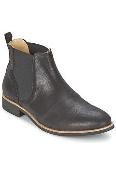 Boots Petite Mendigote LONDRES(115453438)
