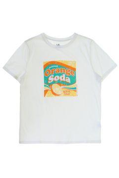 Loft T-Shirt(116366424)