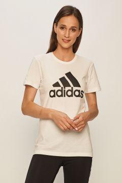 adidas Performance - T-shirt(116410248)
