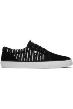Baskets DC Shoes Baskets COUNCIL SE - 300027(115454782)
