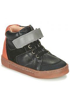 Chaussures enfant Babybotte KEN(115467876)