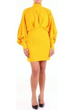 Robe Lucille W18L01A013(101630599)