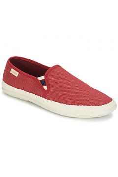 Espadrilles Bamba By Victoria ANDRE LONA ELASTICOS CONTR(88599362)