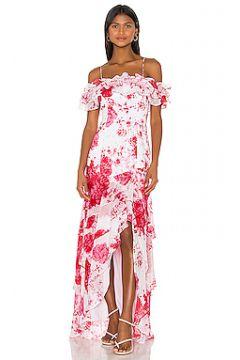 Вечернее платье enchanted - keepsake(115073193)