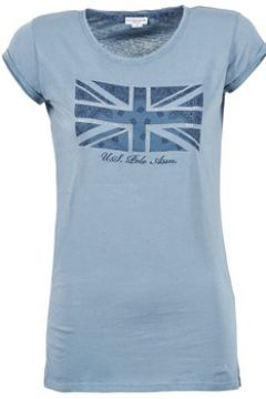 T-shirt U.S Polo Assn. EVITA(88433232)