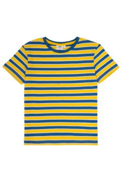 T-shirt enfant Cyrillus GERALD(115605056)
