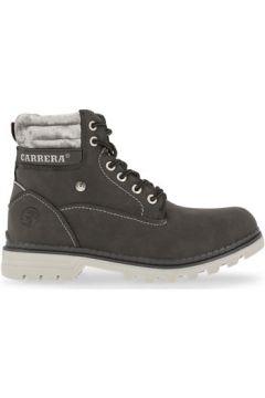 Boots Carrera TENNESSE CAW721001-02NBKAsh(101570723)