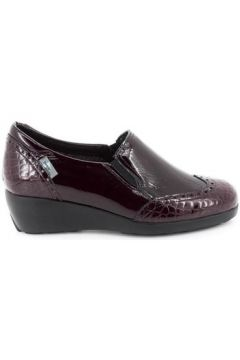 Chaussures Losal 1201(115409935)