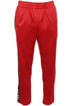 Jogging Fila Men\'s Tape Track Pants(115505572)