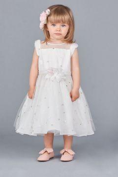Платье(118814250)
