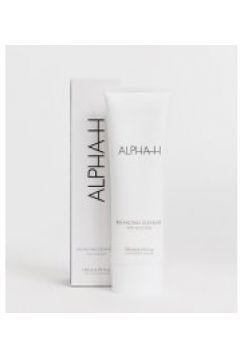 ALPHA-H - Detergente riequilibrante da 185 ml - Nessun colore(92952445)