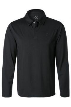 Bogner Polo-Shirt Timon-3 5844/2695/026(97828108)