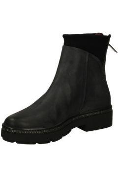 Boots Carmens Padova BIXY 6(101559937)