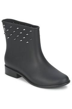 Boots Melissa MOON DUST SPIKE(88431136)