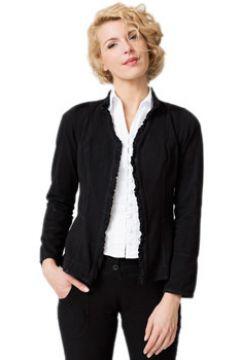 Veste La Cotonniere VESTE CLOTHILDE(115608729)