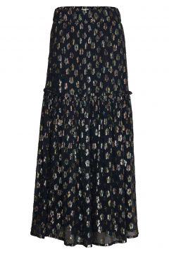 Tami Sk Langes Kleid Blau PART TWO(114163437)