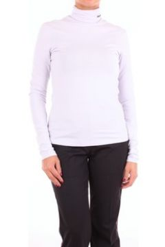 Pull Calvin Klein Jeans 84WWTC24C432(115560592)
