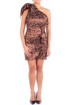 Robe Isabel Marant RO119218A019I(115529494)