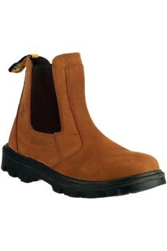 Boots Amblers Safety FS131(88479791)