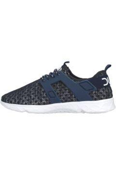 Chaussures Hey Dude - Sneaker blu MISTRAL(128014886)
