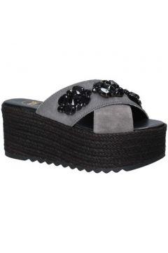 Mules Exé Shoes G4700885736T(115660511)