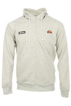 Sweat-shirt Ellesse Eh H Sws Zip Classic(115434281)