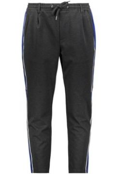 Jogging Jack Jones Pantalon Jack Jones Ivega Gris(115496478)