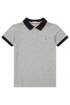 T-Shirt Polo Manica Corta(117296267)