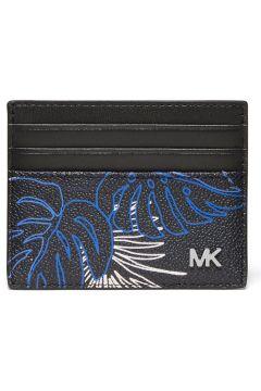 Michael Kors Collection-Michael Kors Collection Kartlık(117325969)