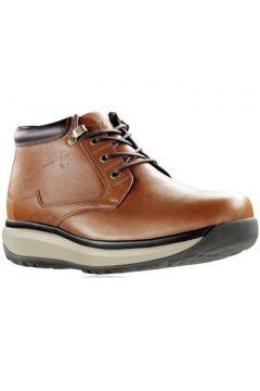 Boots Joya BIJOUX LIVERPOOL M(98733370)