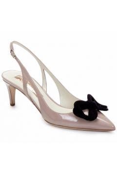 Chaussures escarpins Rupert Sanderson CLIPPER(127877125)
