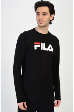 Fila T-Shirt(114001814)