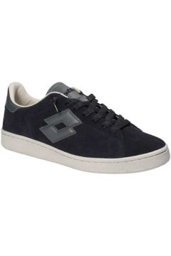 Chaussures Lotto T0821(115662826)