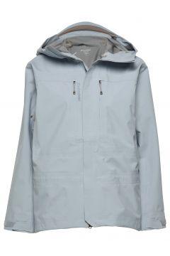 W\'S Rollercoaster Jacket Outerwear Sport Jackets Blau HOUDINI(97118035)