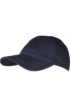 LACOSTE Cap RK9811/166(88315192)