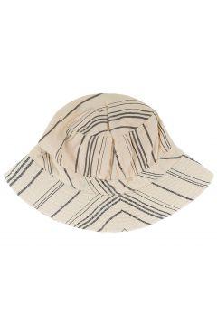 Hut aus Leinen Francis(113871230)