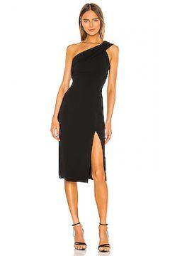 Платье sloan - Jay Godfrey(118965015)