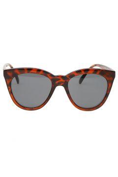 T-Box Kahverengi Güneş Gözlüğü(113980763)