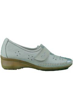 Chaussures Varese mocassino donna flex comfort con memory foam(127916826)