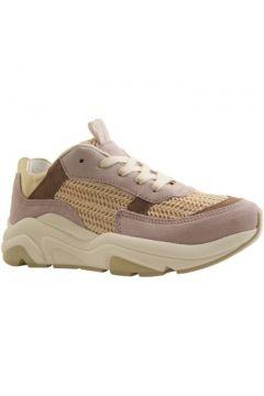 Chaussures Reqin\'s RUMBA MIX MACRAME(115432854)