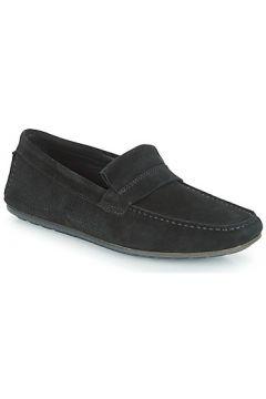 Chaussures HUGO DANDY MOCC SDPF(88554513)