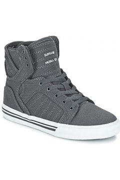 Chaussures enfant Supra KIDS SKYTOP(115420494)