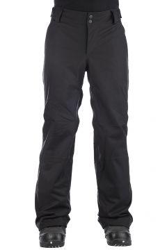 Holden Standard Pants zwart(100661509)