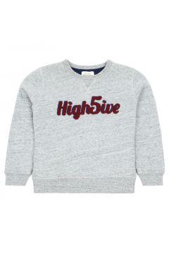 Sweatshirt High Five(113872414)